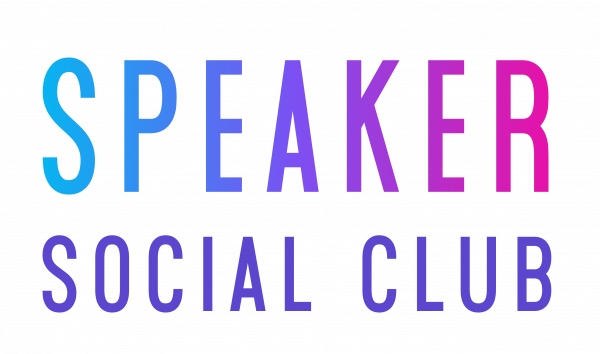Speaker Social Club